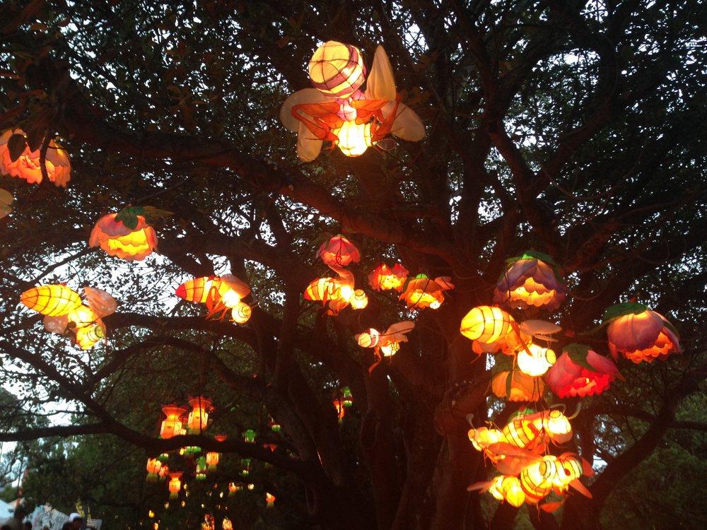 Chinese-Lantern-Festival-4.jpg