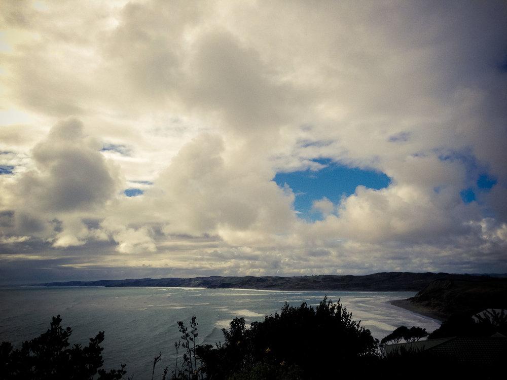 Raglan-NZ-2014-1.jpg