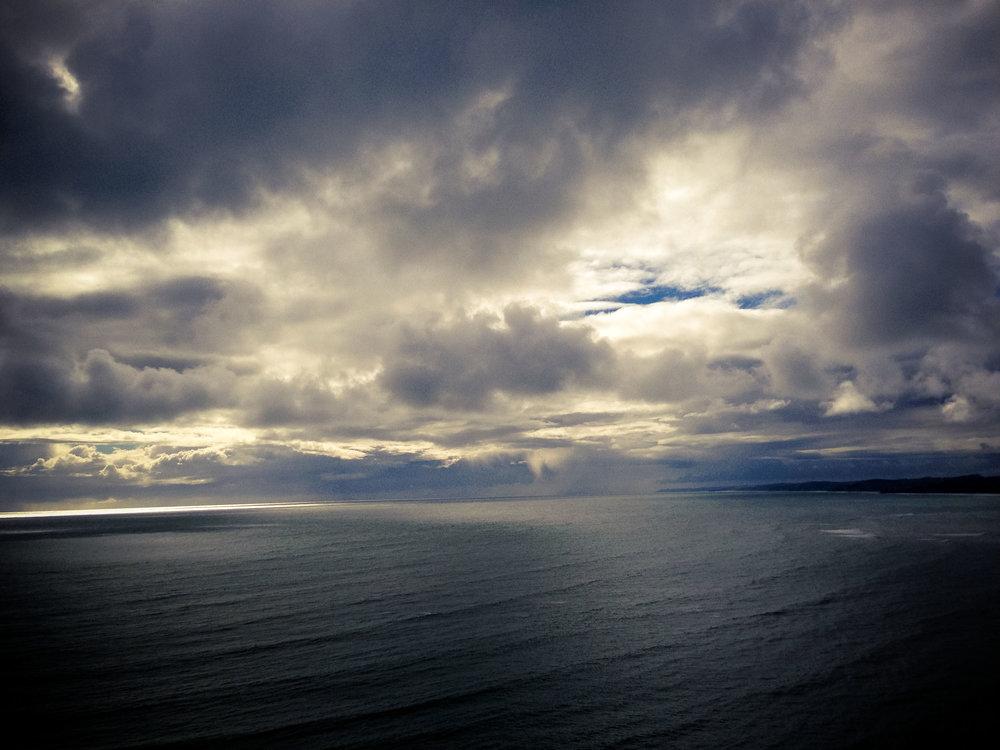 Raglan-NZ-2014-4.jpg