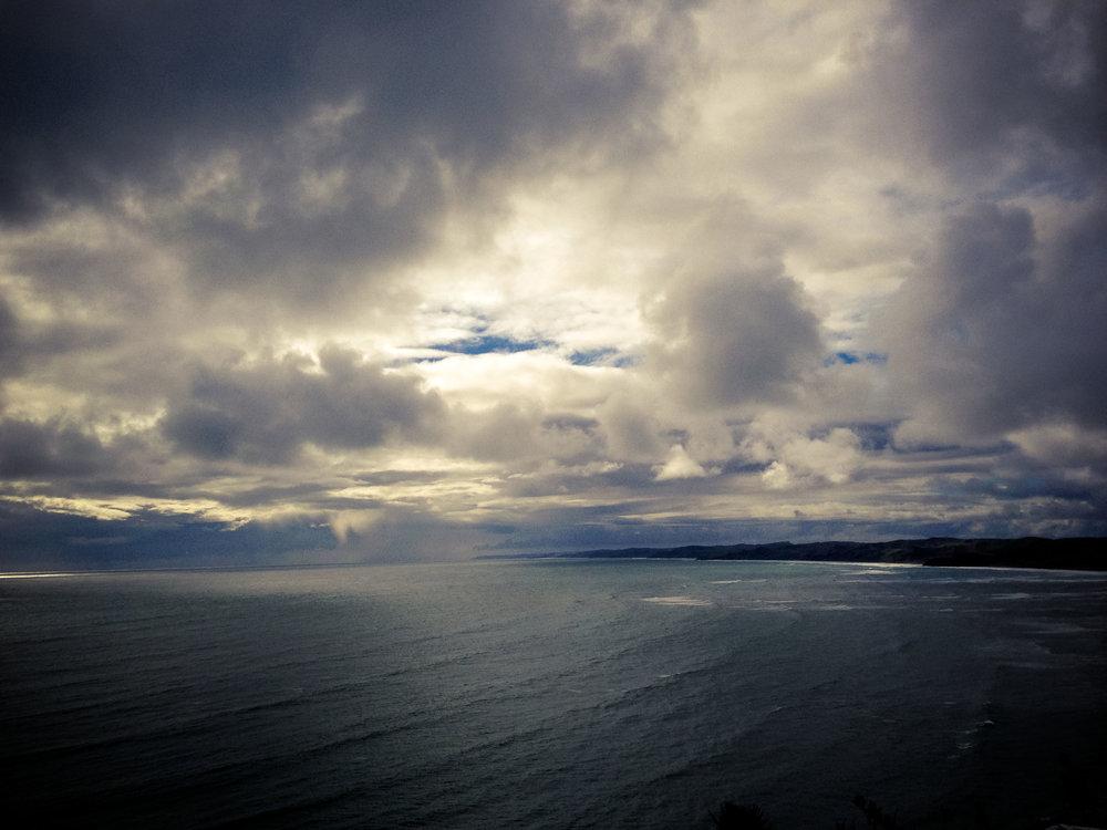 Raglan-NZ-2014-5.jpg