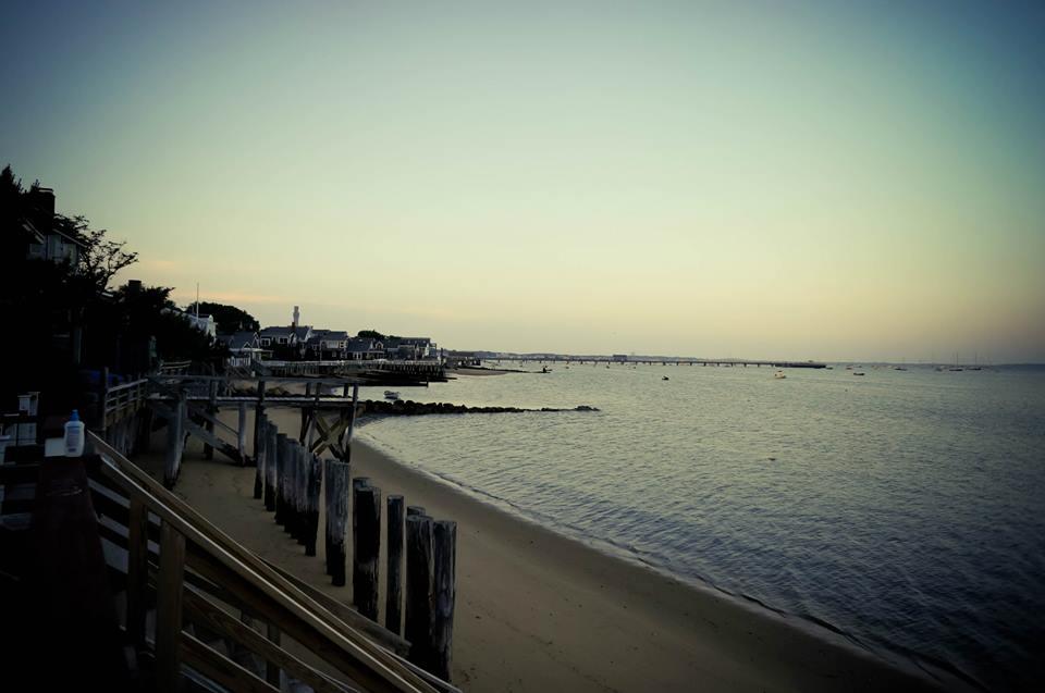 Provincetown-bay.jpg