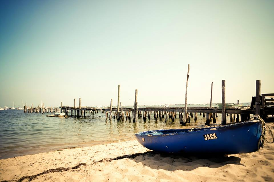 Provincetown-beach.jpg