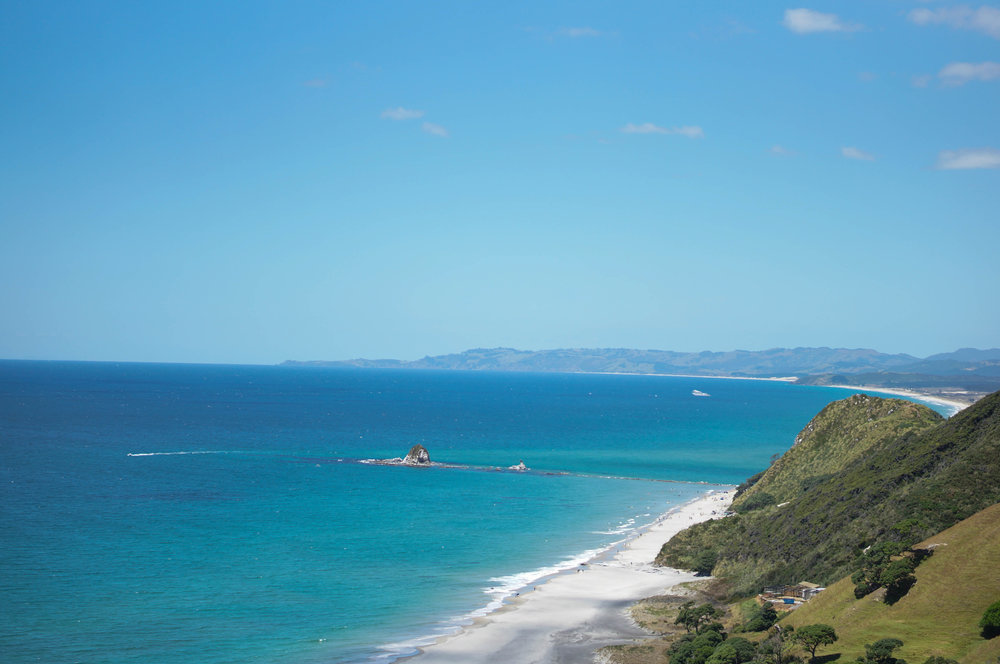 Mangawhai Heads beach.jpg