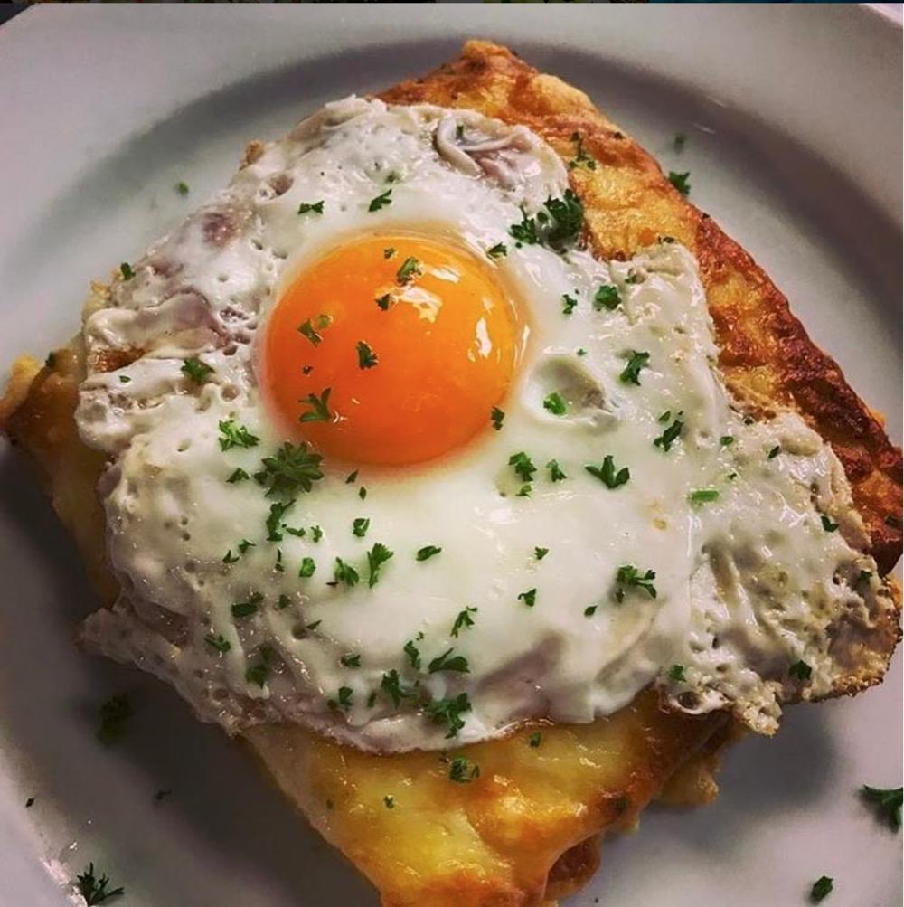 Image via Instagram/lacigalefrenchmarket