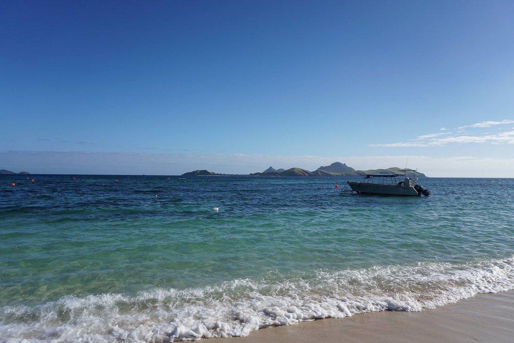 Tokoriki Island.jpg