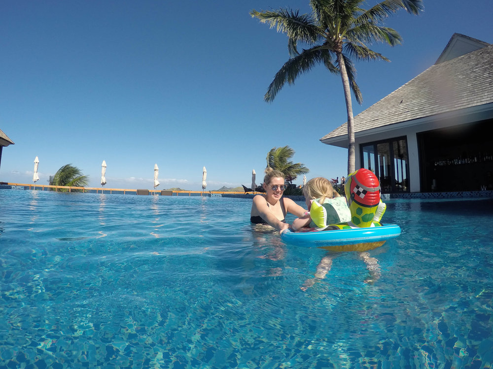 Tokoriki Island pool.jpg