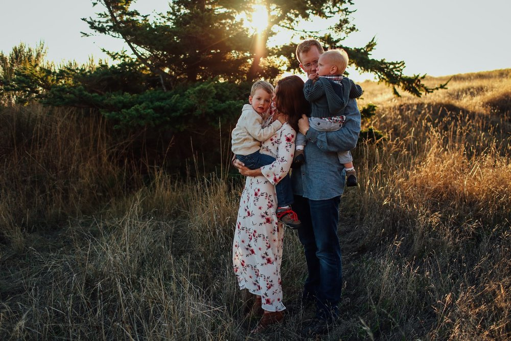 Whidbey-Island-Family-Photographer-Kara-Chappell-Photography_1049.jpg