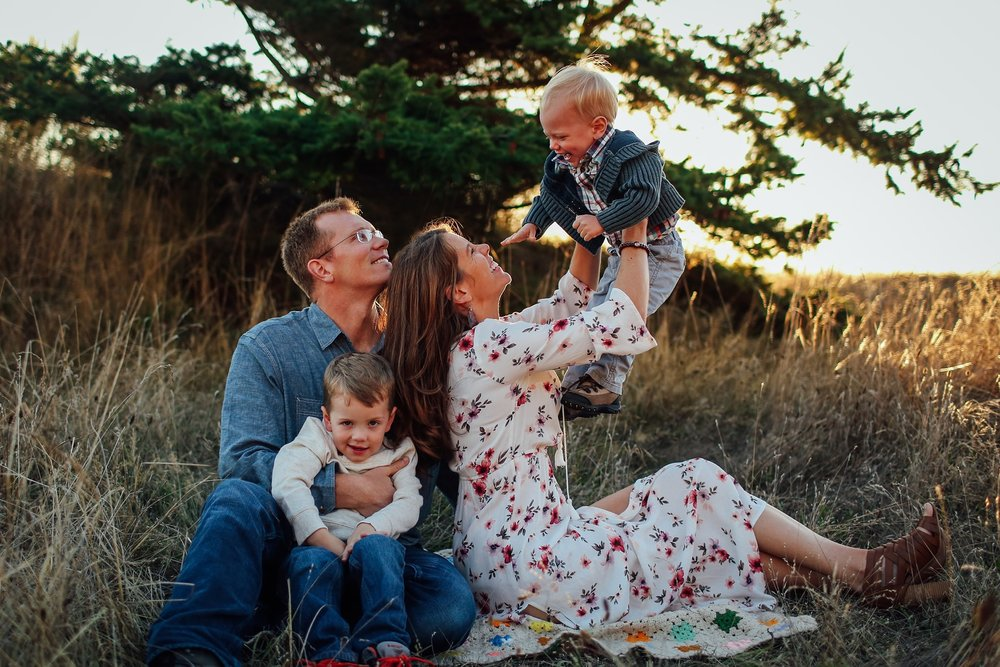 Whidbey-Island-Family-Photographer-Kara-Chappell-Photography_1066.jpg