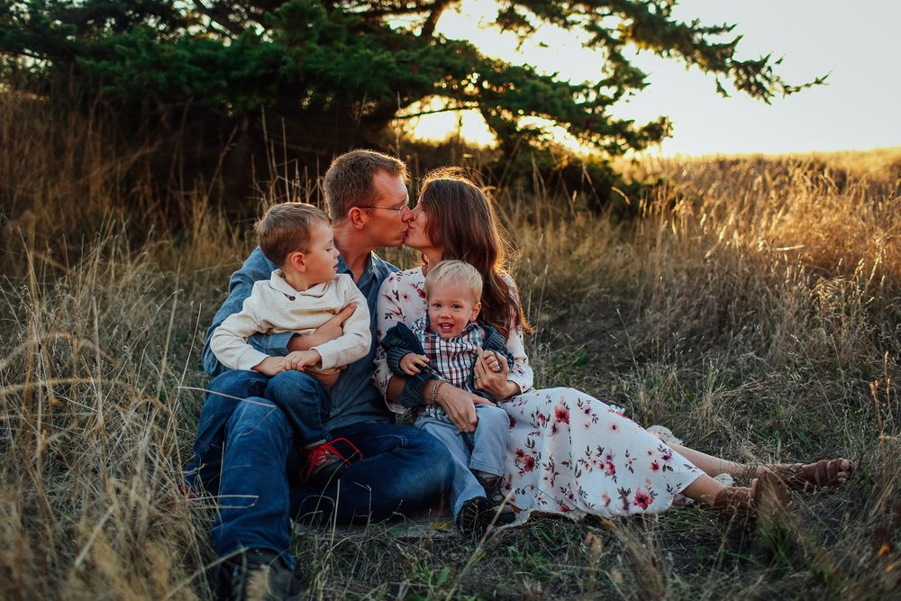 Whidbey-Island-Family-Photographer-Kara-Chappell-Photography_1069.jpg