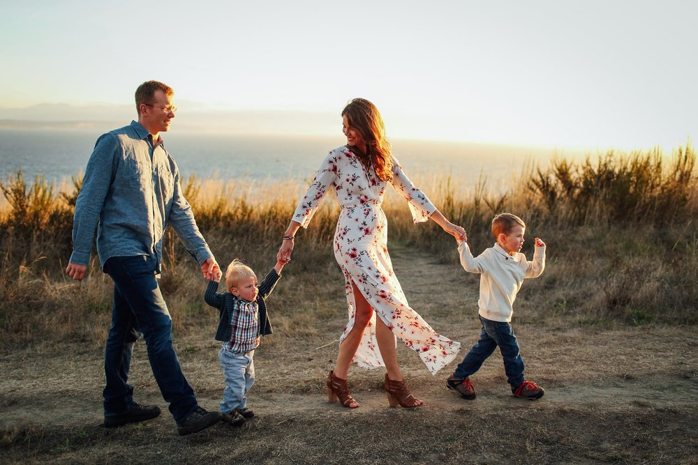Whidbey-Island-Family-Photographer-Kara-Chappell-Photography_1081.jpg