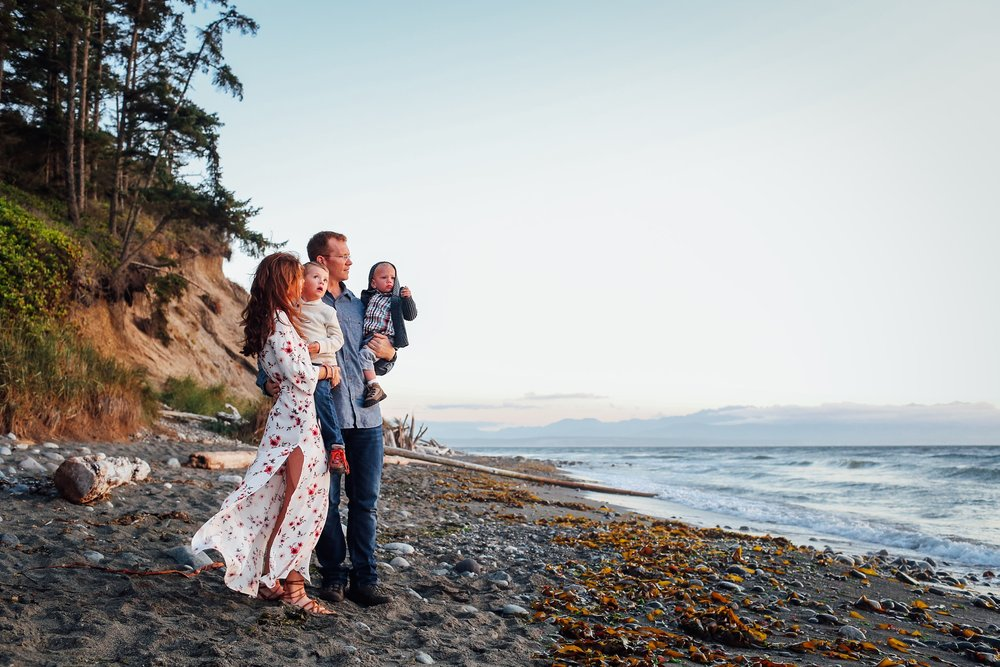 Whidbey-Island-Family-Photographer-Kara-Chappell-Photography_1090.jpg