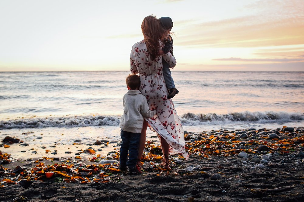 Whidbey-Island-Family-Photographer-Kara-Chappell-Photography_1094.jpg