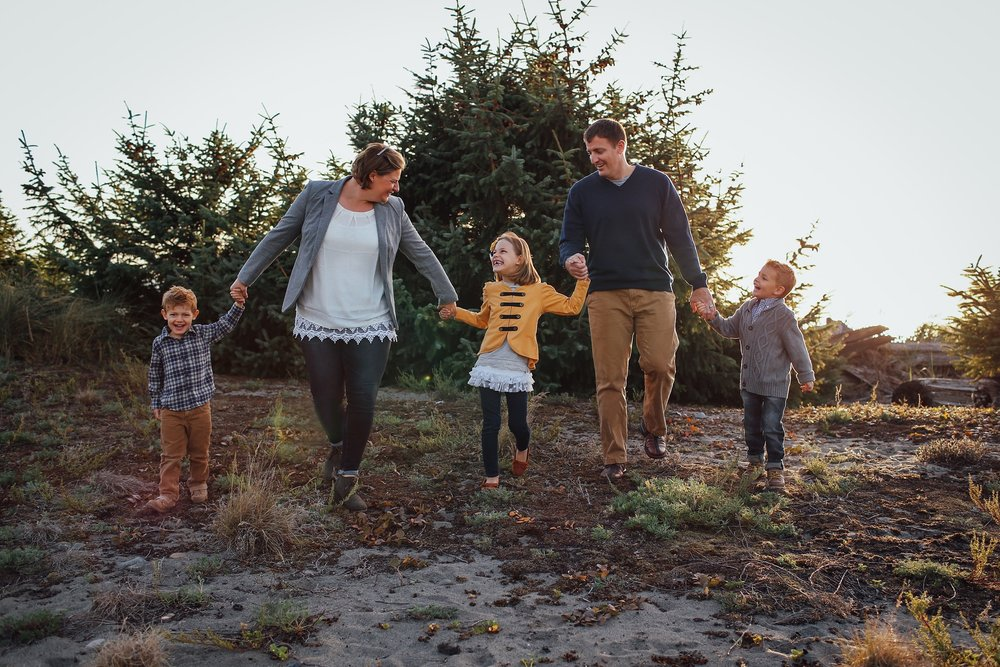 Whidbey-Island-Family-Photographer-Kara-Chappell-Photography_1183.jpg