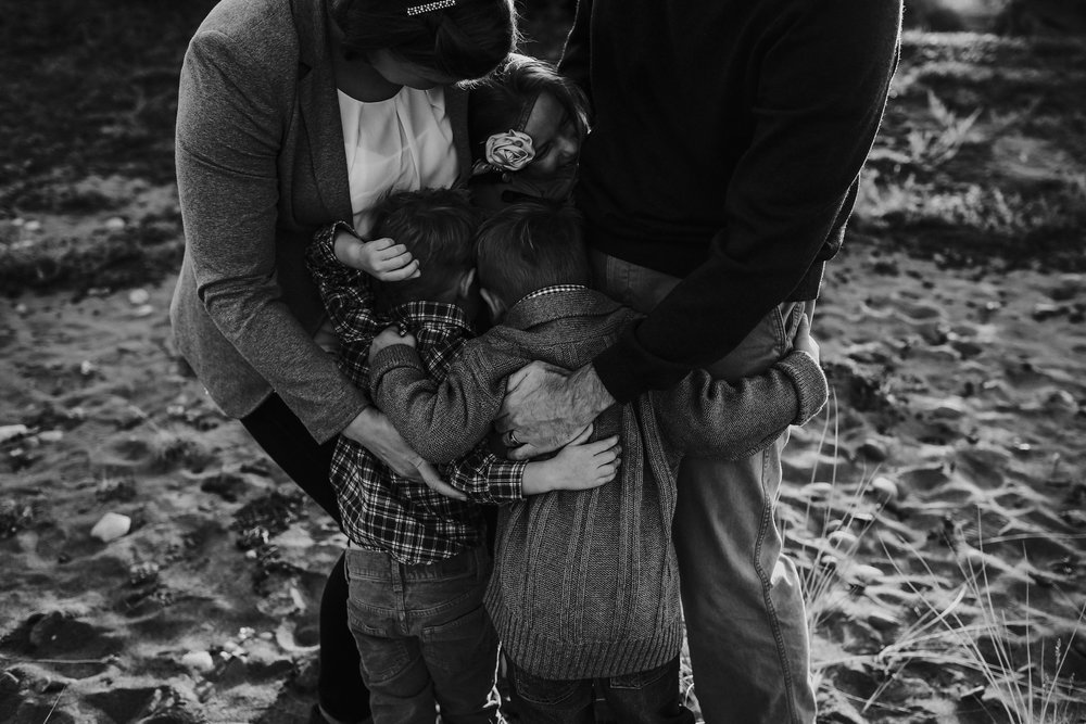 Whidbey-Island-Family-Photographer-Kara-Chappell-Photography_1185.jpg