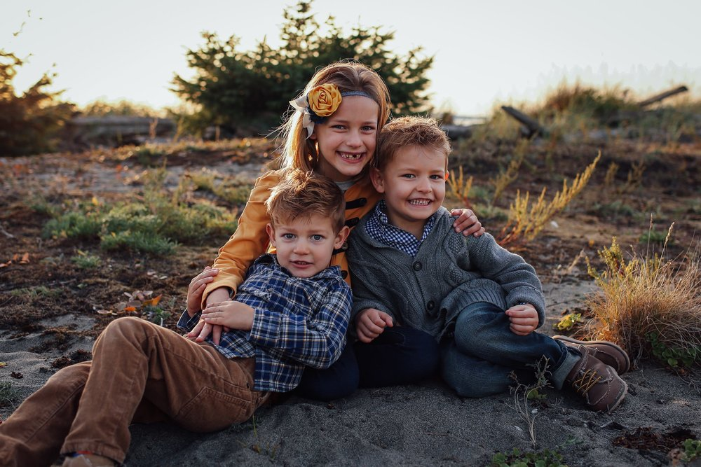 Whidbey-Island-Family-Photographer-Kara-Chappell-Photography_1186.jpg