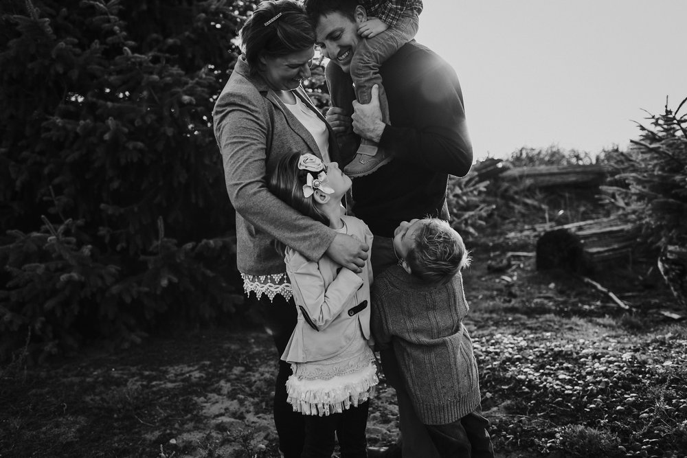 Whidbey-Island-Family-Photographer-Kara-Chappell-Photography_1192.jpg