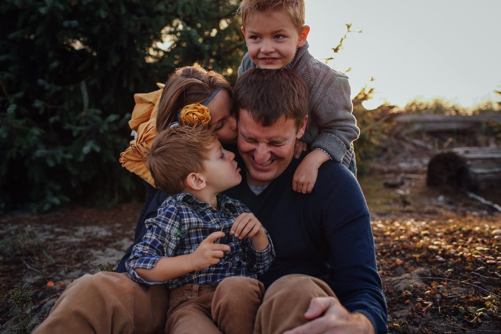 Whidbey-Island-Family-Photographer-Kara-Chappell-Photography_1194.jpg