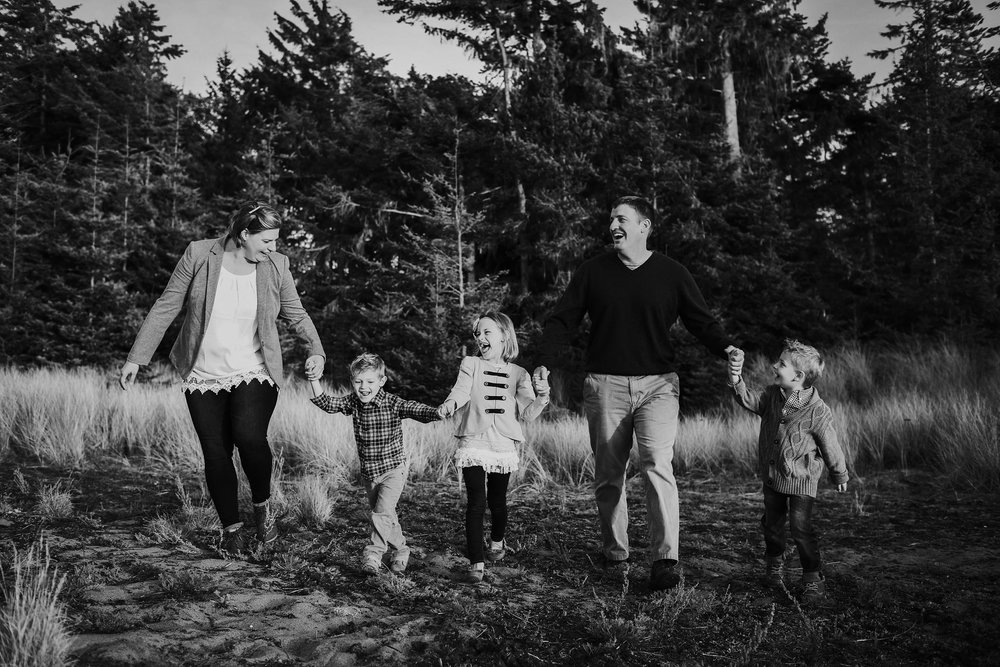 Whidbey-Island-Family-Photographer-Kara-Chappell-Photography_1199.jpg