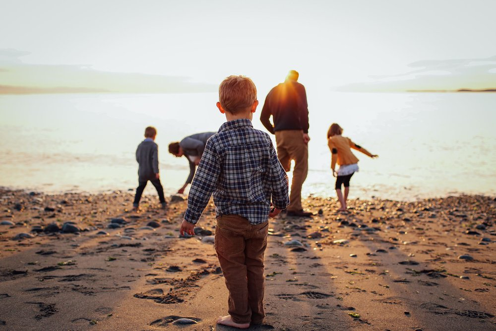 Whidbey-Island-Family-Photographer-Kara-Chappell-Photography_1207.jpg