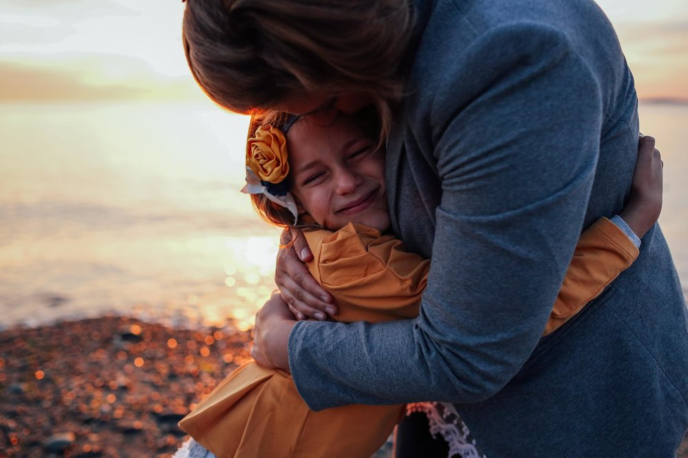 Whidbey-Island-Family-Photographer-Kara-Chappell-Photography_1217.jpg
