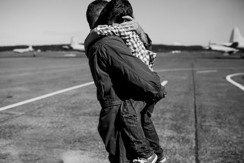 Whidbey-Island-Family-Photographer-Kara-Chappell-Photography_1166.jpg
