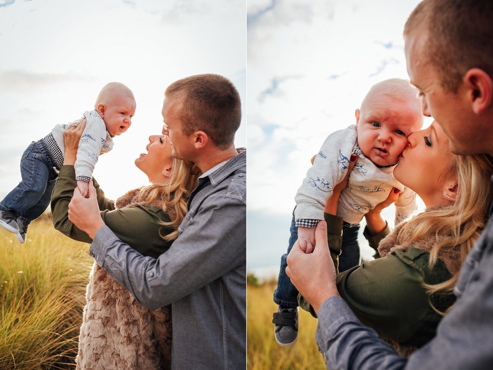 Whidbey-Island-Family-Photographer-Kara-Chappell-Photography_1352.jpg