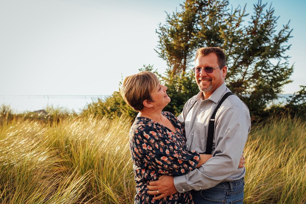 Whidbey-Island-Family-Photographer-Kara-Chappell-Photography_1356.jpg
