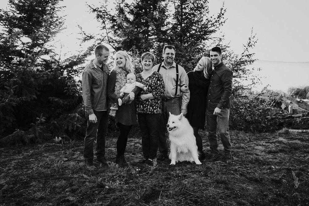 Whidbey-Island-Family-Photographer-Kara-Chappell-Photography_1378.jpg