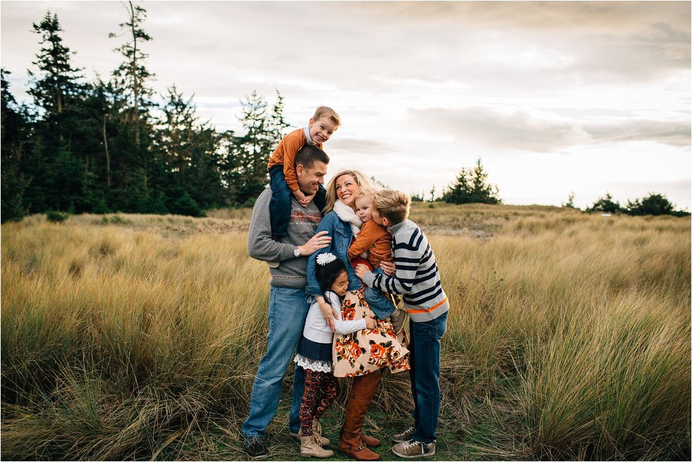 Whidbey-Island-Family-Photographer-Kara-Chappell-Photography_0016.jpg