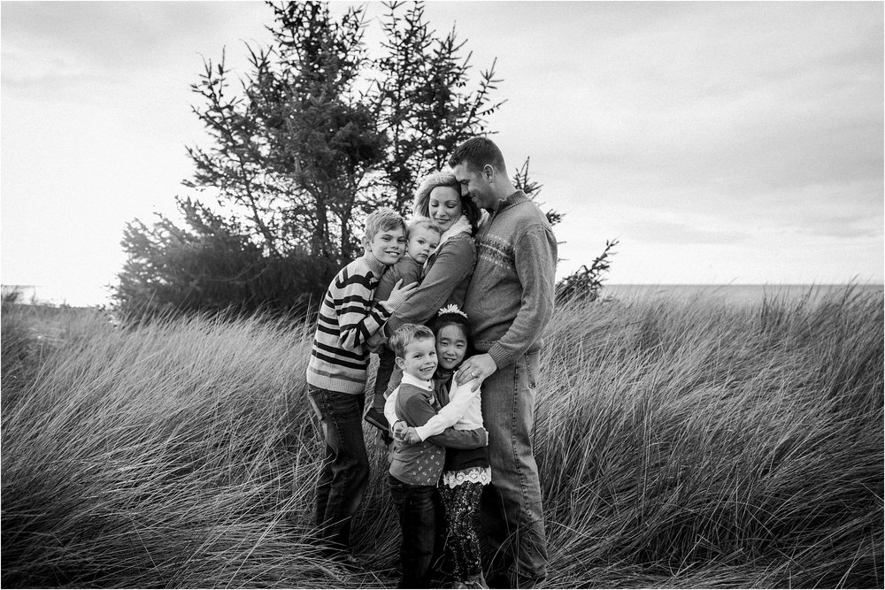 Whidbey-Island-Family-Photographer-Kara-Chappell-Photography_0026.jpg