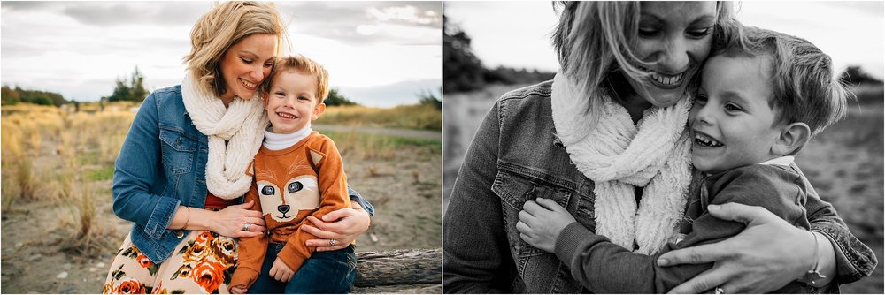 Whidbey-Island-Family-Photographer-Kara-Chappell-Photography_0036.jpg