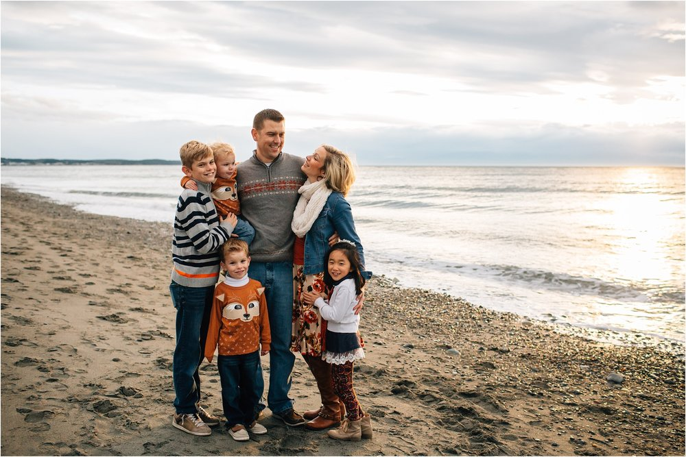 Whidbey-Island-Family-Photographer-Kara-Chappell-Photography_0038.jpg