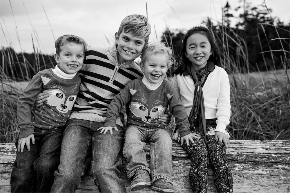 Whidbey-Island-Family-Photographer-Kara-Chappell-Photography_0045.jpg