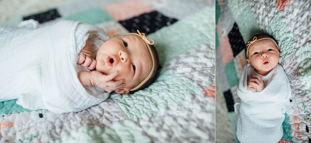 anacortes-newborn-photographer_0027.jpg