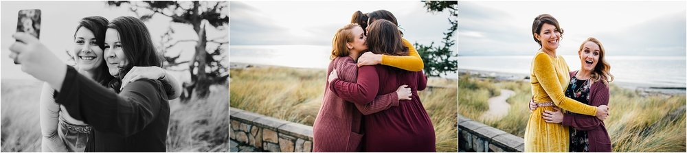 Whidbey-Island-Family-Photographer-Kara-Chappell-Photography_0340.jpg