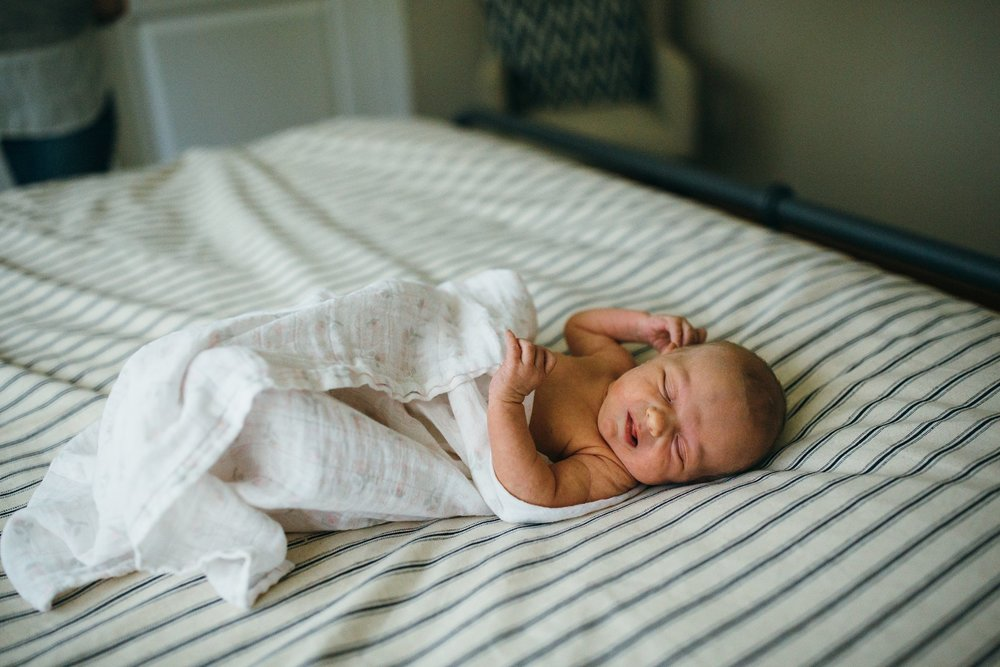 Oak-Harbor-Newborn-Photographer-Kara-Chappell-Photography_0016.jpg