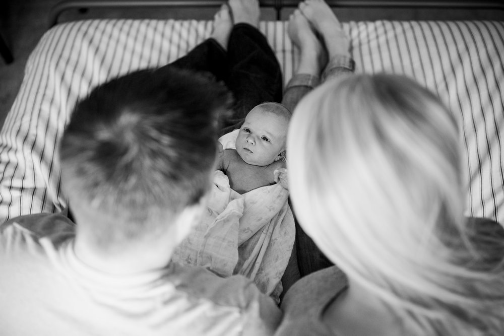 Oak-Harbor-Newborn-Photographer-Kara-Chappell-Photography_0018.jpg