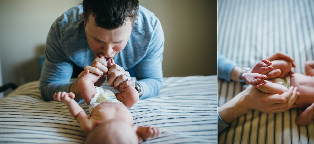 Oak-Harbor-Newborn-Photographer-Kara-Chappell-Photography_0035.jpg