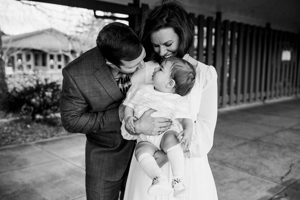 Whidbey-Island-Family-Photographer-Kara-Chappell-Photography_1853.jpg