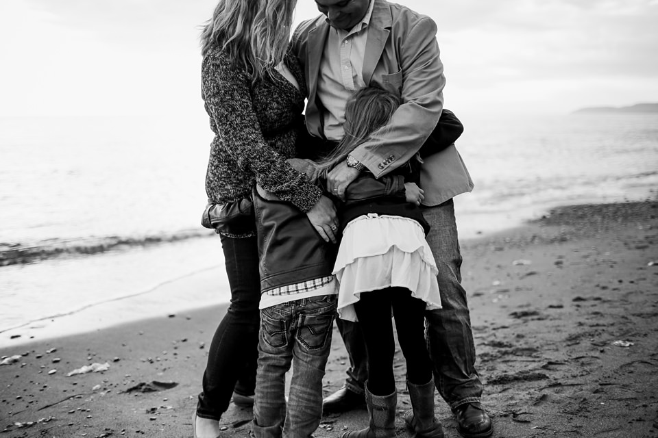 Whidbey-Island-Family-Photographer-Kara-Chappell-Photography_0183.jpg