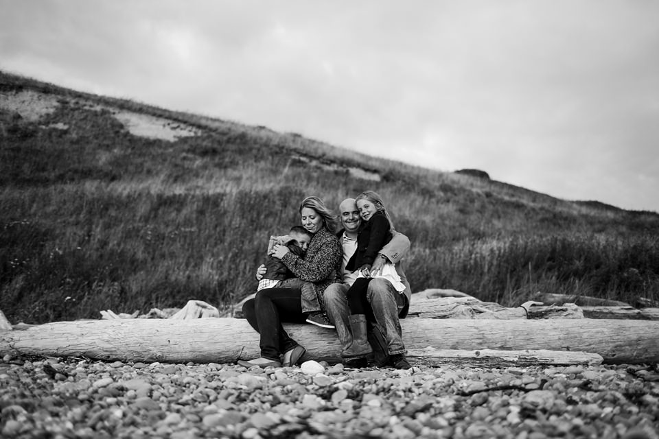 Whidbey-Island-Family-Photographer-Kara-Chappell-Photography_0190.jpg