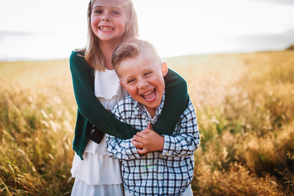 Whidbey-Island-Family-Photographer-Kara-Chappell-Photography_0208.jpg