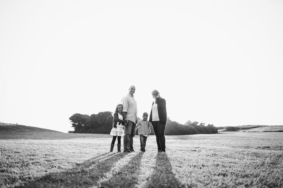 Whidbey-Island-Family-Photographer-Kara-Chappell-Photography_0214.jpg