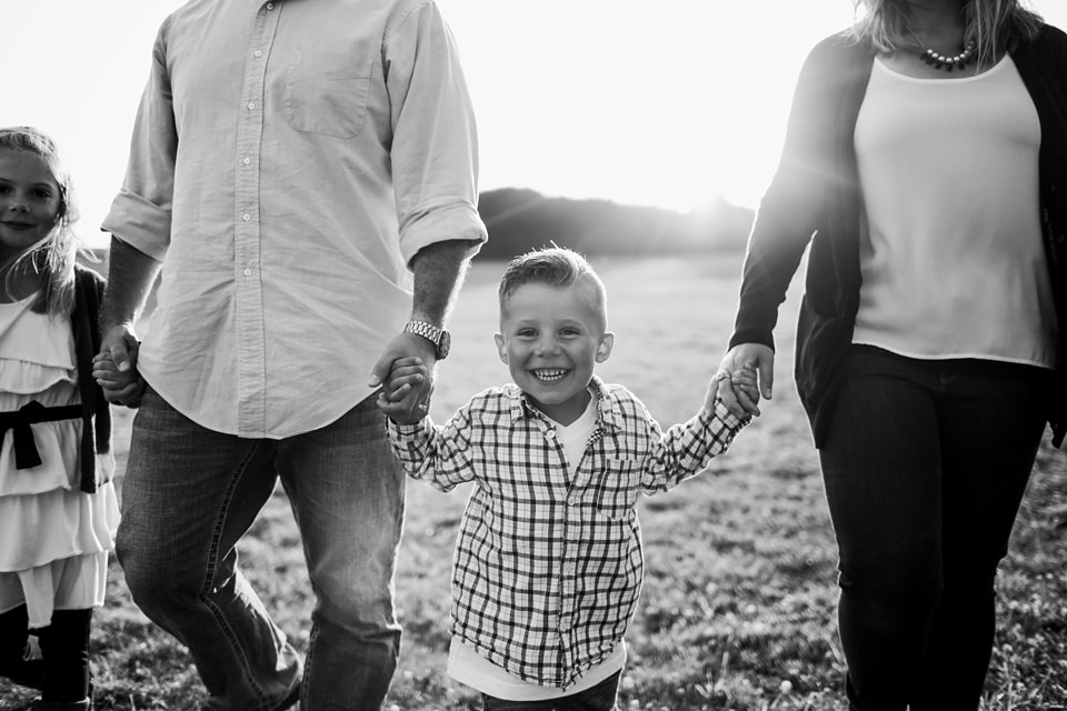 Whidbey-Island-Family-Photographer-Kara-Chappell-Photography_0216.jpg