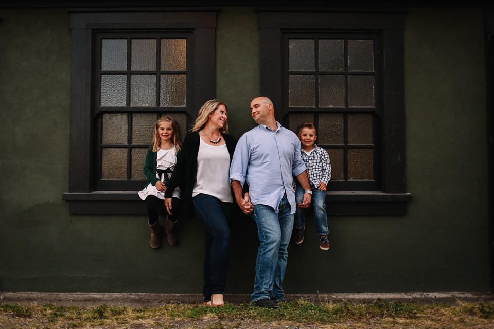 Whidbey-Island-Family-Photographer-Kara-Chappell-Photography_0221.jpg
