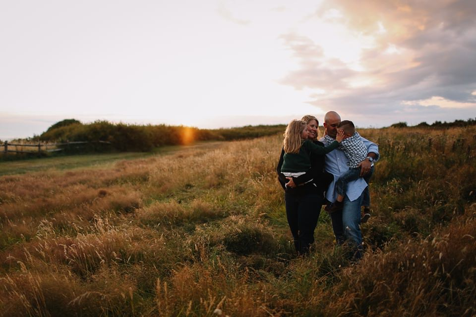 Whidbey-Island-Family-Photographer-Kara-Chappell-Photography_0231.jpg