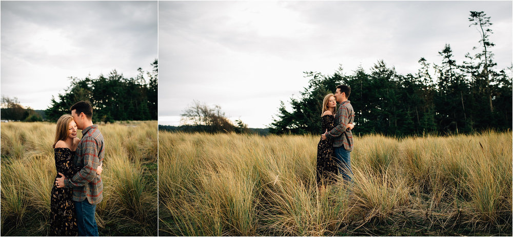 oak-harbor-couples-photographer-deception-pass-3.jpg