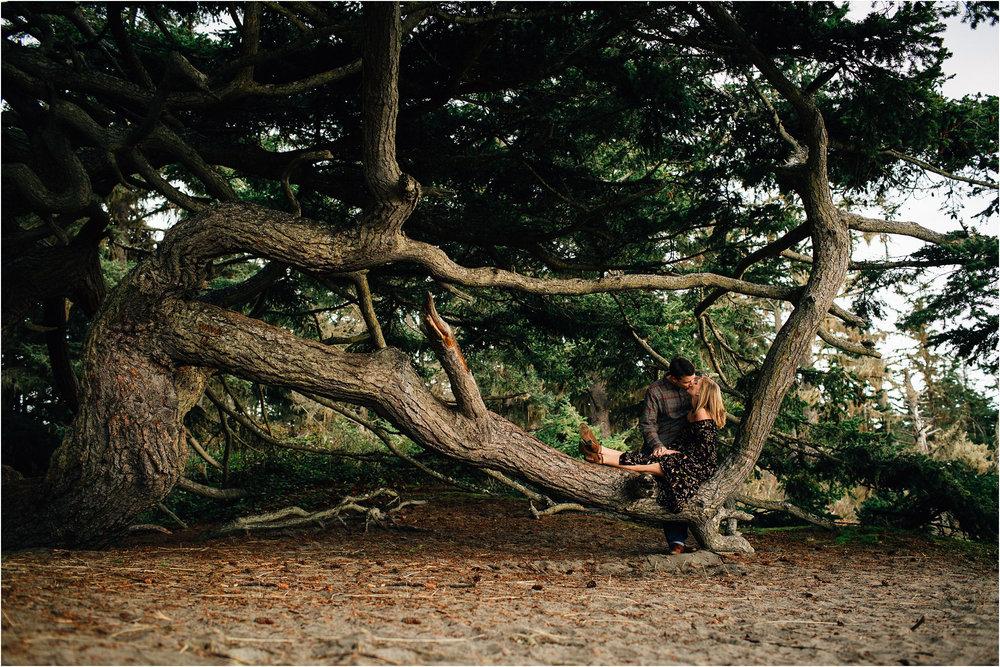 oak-harbor-couples-photographer-deception-pass-12.jpg