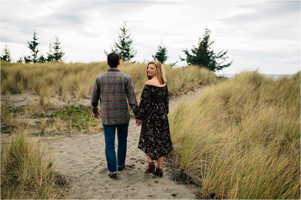 oak-harbor-couples-photographer-deception-pass-18.jpg