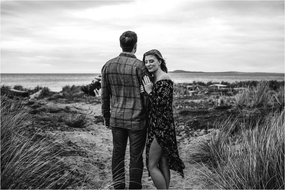 oak-harbor-couples-photographer-deception-pass-20.jpg